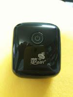225k - Usb phát wifi từ sim 3G tốc độ cao 3G Car Wifi loại xịn giá sỉ và lẻ rẻ nhất