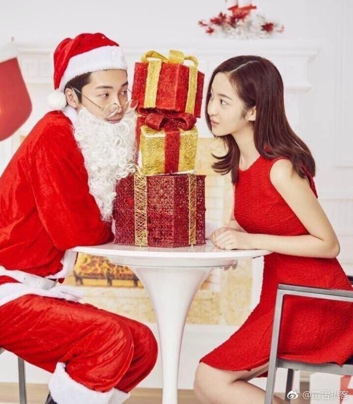Zhang muyi akama miki dating after divorce