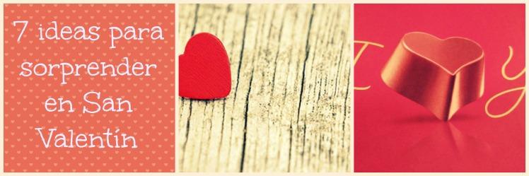 7-ideas-para-.sorprender-en-san-valentin
