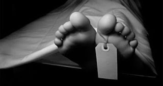 Arti Mimpi Kematian dan Penjelasan Ilmiahnya