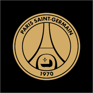 Paris Saint Germain Logo Free Download Vector CDR, AI, EPS and PNG Formats