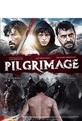Pilgrimage (2017) BDRip 1080p Latino AC3 5.1 / Español Castellano AC3 5.1 / ingles DTS 5.1
