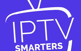 HOW TO INSTALL IPTV SMARTERS PRO ON FIRE TV AND FIRE STICK ?