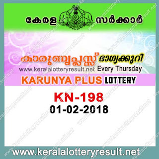 KERALA LOTTERY, kl result yesterday,lottery results, lotteries results, keralalotteries, kerala lottery, keralalotteryresult, kerala lottery result, kerala lottery   result live, kerala lottery results, kerala lottery today, kerala lottery result today, kerala lottery results today, today kerala lottery result, kerala lottery result 1  -2-2018, Karunya plus lottery results, kerala lottery result today Karunya plus, Karunya plus lottery result, kerala lottery result Karunya plus today, kerala   lottery Karunya plus today result, Karunya plus kerala lottery result, KARUNYA PLUS LOTTERY 198 NN RESULTS 1-2-2018, KARUNYA PLUS   LOTTERY 198 NN, live KARUNYA PLUS LOTTERY 198-NN, Karunya plus lottery, kerala lottery today result Karunya plus, KARUNYA PLUS LOTTERY   198-NN, today Karunya plus lottery result, Karunya plus lottery today result, Karunya plus lottery results today, today kerala lottery result Karunya plus,   kerala lottery results today Karunya plus, Karunya plus lottery today, today lottery result Karunya plus, Karunya plus lottery result today, kerala lottery result   live, kerala lottery bumper result, kerala lottery result yesterday, kerala lottery result today, kerala online lottery results, kerala lottery draw, kerala lottery   results, kerala state lottery today, kerala lottare, keralalotteries com kerala lottery result, lottery today, kerala lottery today draw result, kerala lottery online   purchase, kerala lottery online buy, buy kerala lottery online