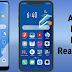 Download Tema Andorid Pie Untuk HP OPPO A3S, F7, F5, dan Realme