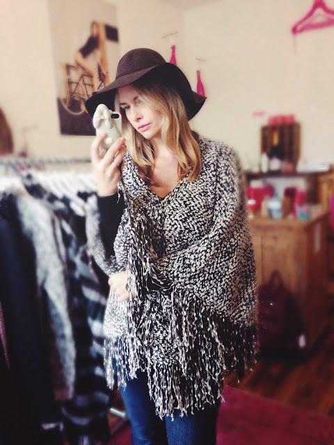 k-fashion-clothing-cape-blogger