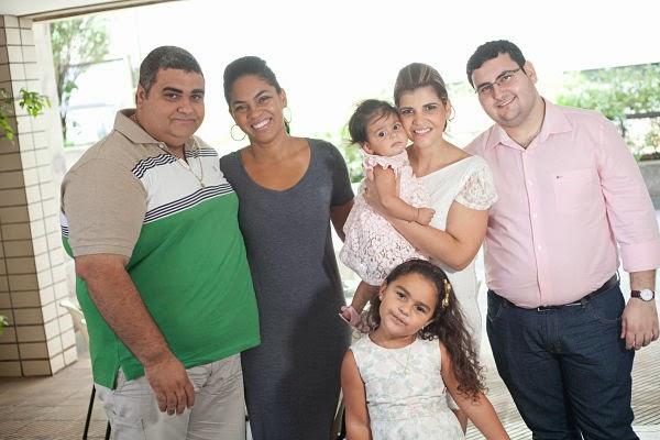 noivado-juliana-rafael-família