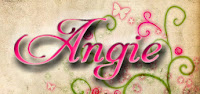 Designer for Divinity Designs LLC, Angie Crockett