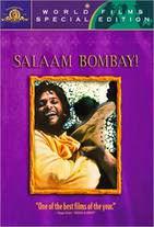 Watch Salaam Bombay! Online Free in HD