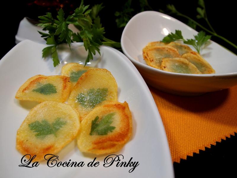 PATATAS CORAZON DE PEREJIL  Patatas%2Bcorazon%2Bde%2Bperejil%2B2