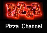 Pizza Roku Channel
