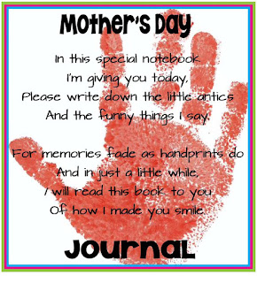 mothers_day_2016_images