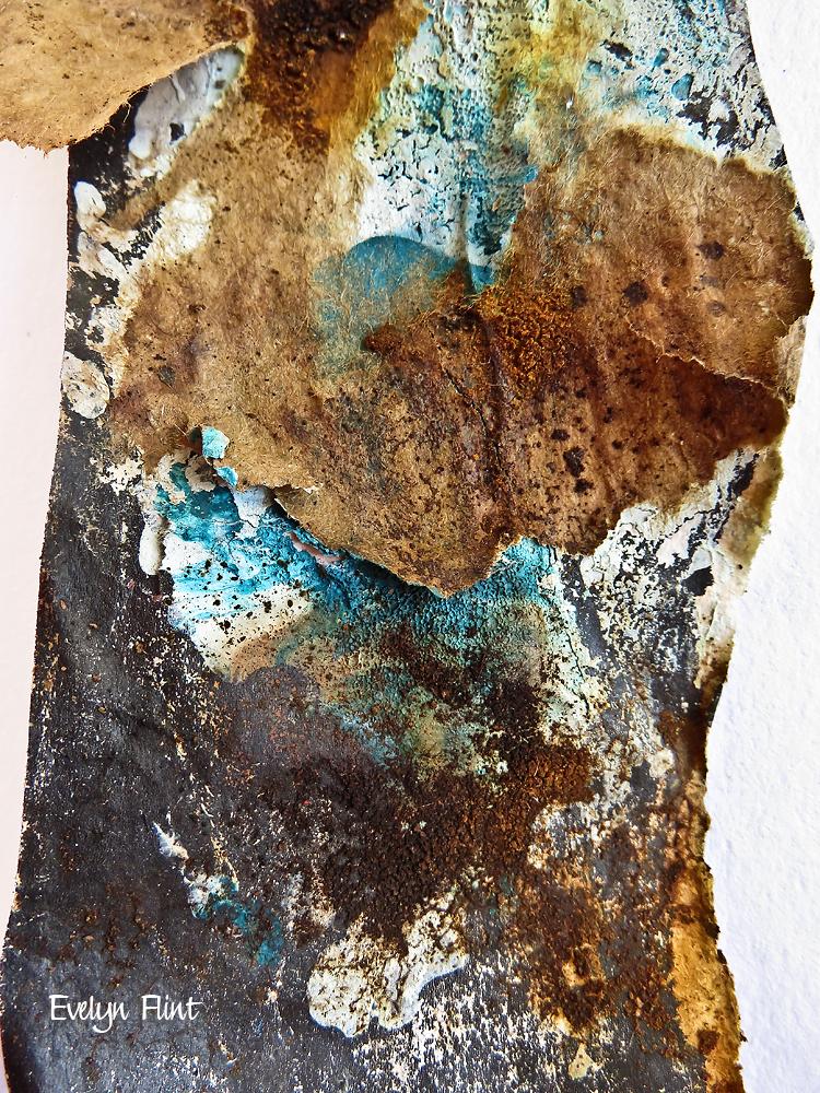 Erosion Bundle Detail 5