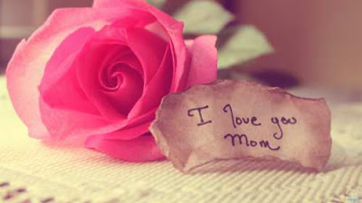 Mothers Day Quotes Shayari In Hindi For Mother