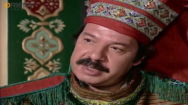 فجع اليوم الفن السوري بوفاة الفنان توفيق العشا أحد نجوم مرايا