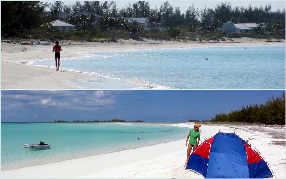 Nassau Bahamy podłączyć przykłady profilu randek gejowskich online