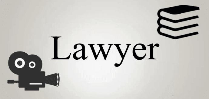 mundo do advogado