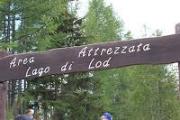 lago Lod