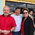 O Mensalinho do Twitter I | O escândalo do governador do Piauí não é o primeiro