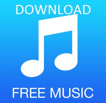 Tube mp3 music player download — brad. Erva-doce. Info.