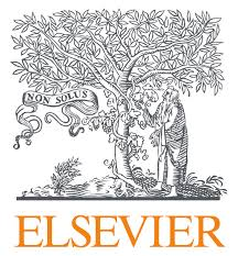 Elsevier eBooks Collections.