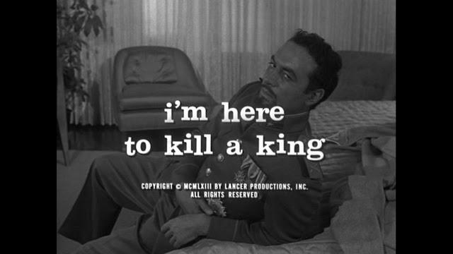 http://2.bp.blogspot.com/-p0GsQYlEsMg/UGTcvFOQcxI/AAAAAAAAF_I/SaSpYeAC85I/s640/S4+E9+I%27m+Here+To+Kill+A+King+2.jpg
