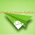 Control Android dengan Aplikasi Airdroid
