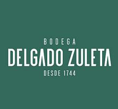 http://www.delgadozuleta.com/inicio.php