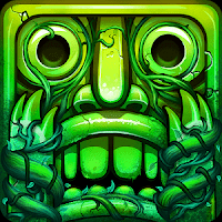 Temple-Run-2-Game-v1.38-(Latest)-APK-For-Android-Free-Download