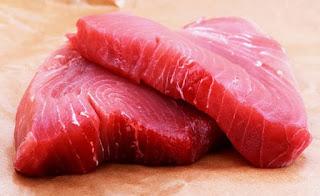 cara memasak ikan tuna asam manis,cara mengolah ikan tuna untuk bayi,cara mengolah ikan tuna yang baik,cara mengolah ikan tuna goreng,cara mengolah ikan tuna kalengan,