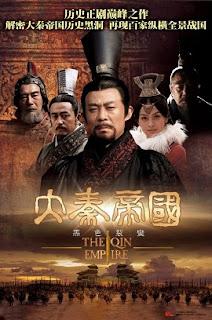 Xem Phim Đế Quốc Đại Tần