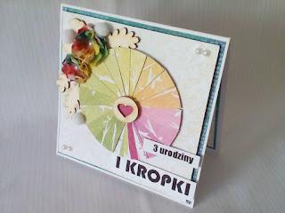 http://ayumeart.blogspot.com/2016/04/urodziny-i-kropki-i-kropkas-birthday.html