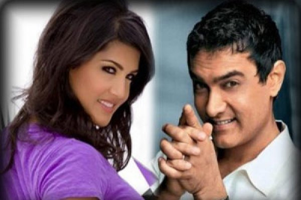 Interesting-facts-Aamir-Khans-home-suddenly-Sunny-Leone