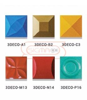 jual-macam-macam-panel-dekorasi-3d-bahan-galvalum-sigmaco