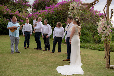 maui weddings, maui wedding planners