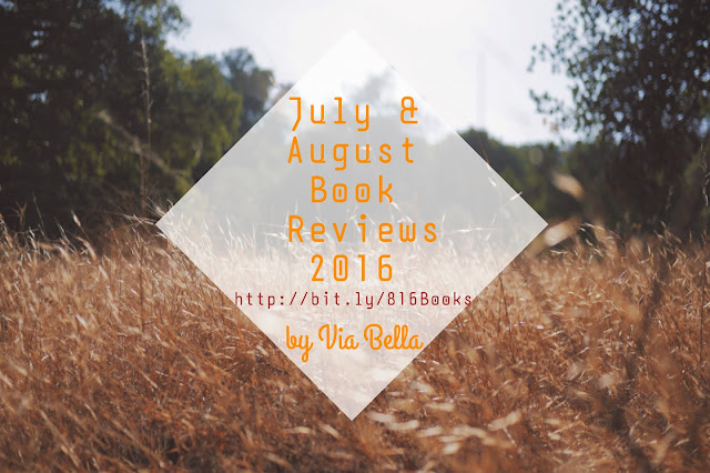 July & August 2016 Book Reviews, Code 13: Romance and Dirty Politics in the Navy, Greater than Olympic Gold..., Missy Franklin- Dream Big, Have Faith, Go For the Gold, How Pop Manga Adult Colouring Is The Best, Like Never Before- A Sweet Summer Romance, Who is the Real Scotty McCreery?, What Do Second Chances in Life Really Look Like?, 40 Dares to a More Fulfilling Relationship with Your Teen, The Best Way to Get Tattoo Ideas... Colour!, Welcome to Life, It's Not Fair- So Love It Anyways!, What is YOUR Intent?, blogging for books, booklook bloggers, book review, kids books reviews, romance book reviews, colouring book reviews, via bella