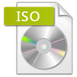 File .ISO