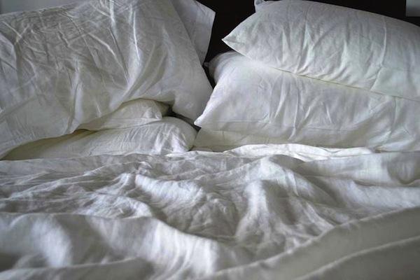 Horario-de-sueño