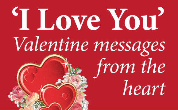 Excellent Splendi Valentines Day Backgrounds Free Photo Ideas ...