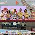 「2018寶島仲夏節 Formosa Summer Festival」Gigi 史丹利 潘若迪 阿諾 丹尼斯 林義傑 眾星邀您全台吃冰消暑