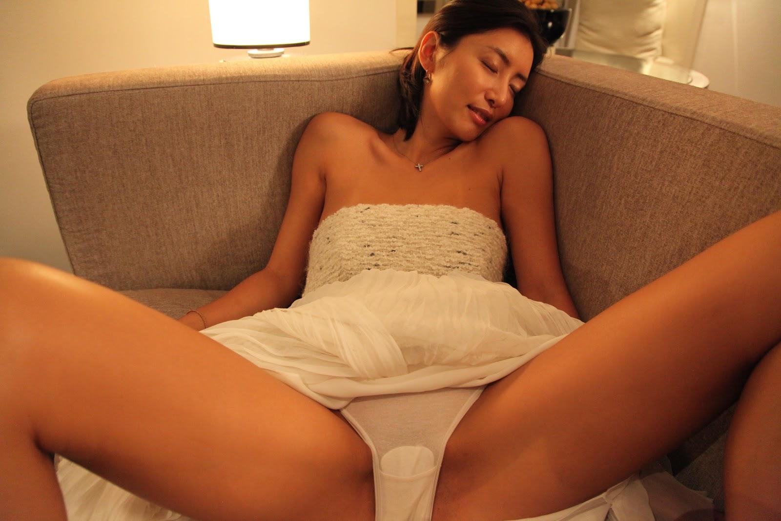 Miss korea 1995 Han Sung Joo Sex Tape Video & Images