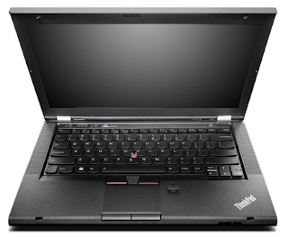 Lenovo ThinkPad T430 Driver Download