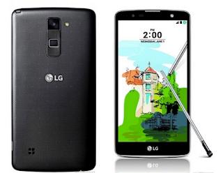 Harga LG Stylus 2 Plus terbaru