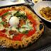 【台北大直】Osteria by Angie。義大利官方認證有失水準?