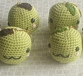 http://www.ravelry.com/patterns/library/wasabi-amigurumi