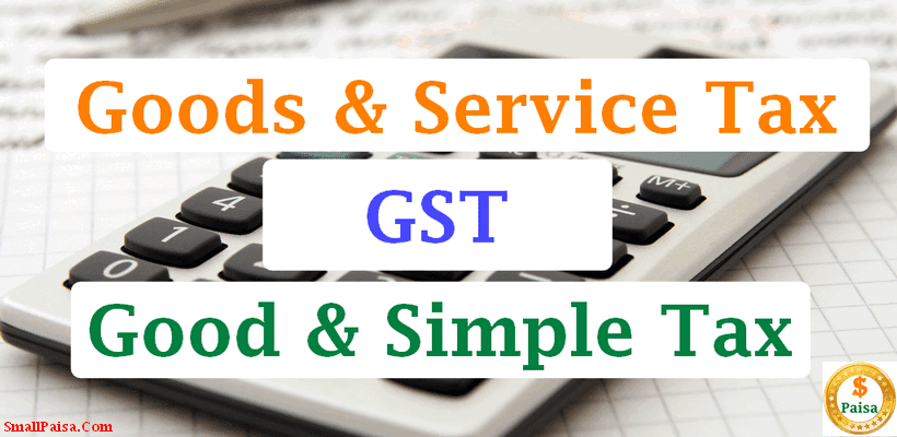 goods-and-service-tax