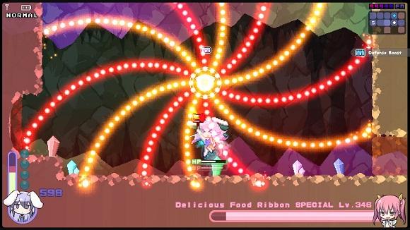 rabi-rabi-pc-screenshot-www.deca-games.com-3