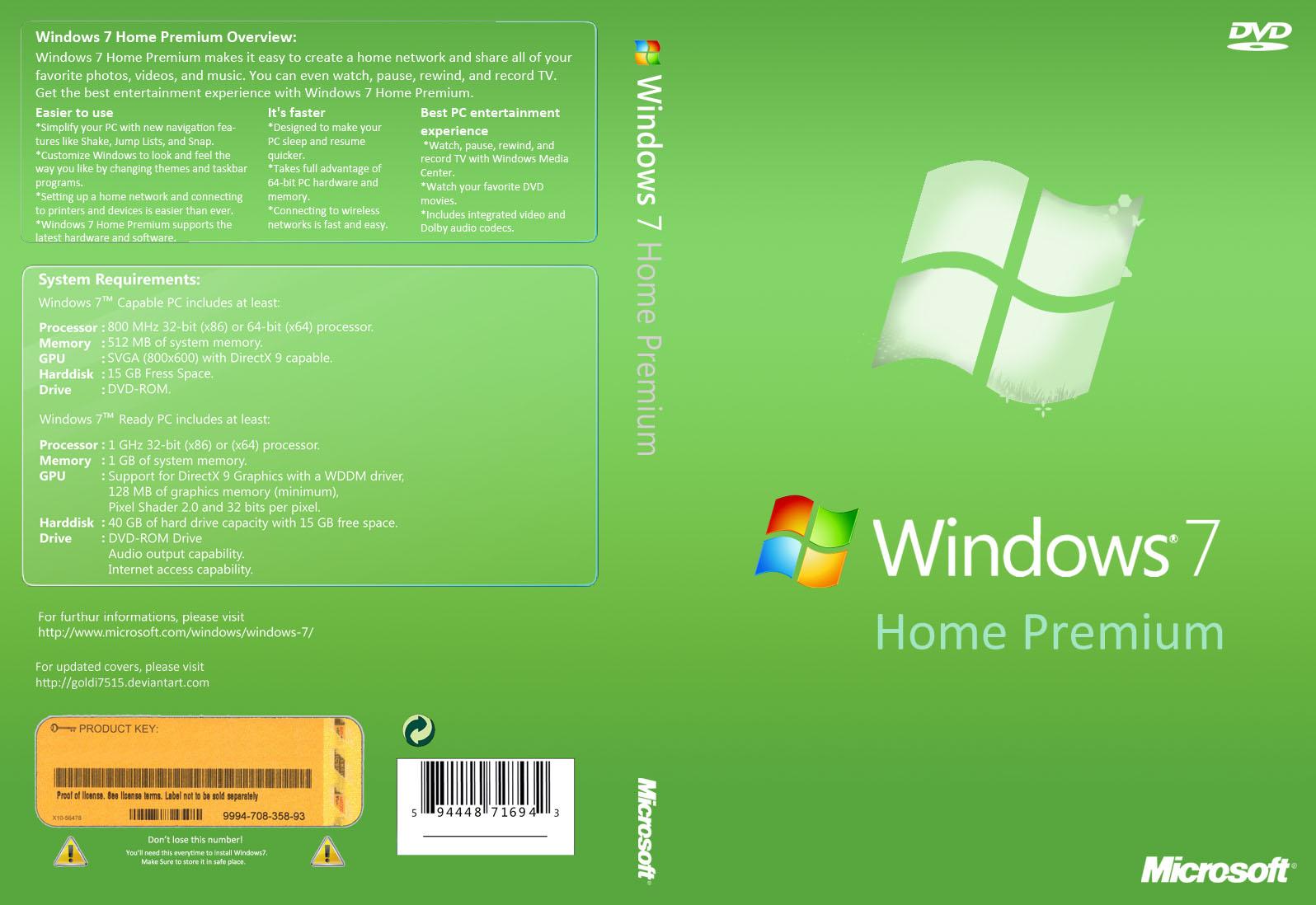 windows 7 ultimate torrent ita 64 bit