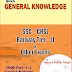 General Knowledge Question with Answers for all type competitive Exams