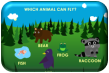 http://sheppardsoftware.com/preschool/animals/forest/animalforestgame.htm